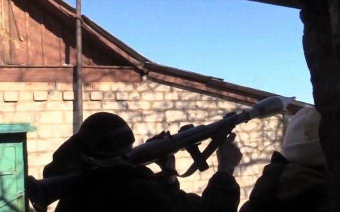 З'явилися гучні дані про військові втрати серед путінських найманців: опубліковано відео
