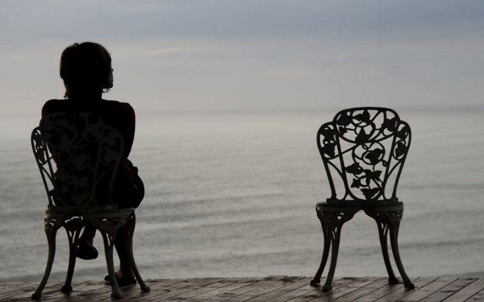 Чому розумна і красива жінка не може знайти своє кохання: 5 причин