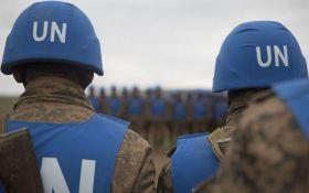 Меркель не допоможе: у Росії назвали умову для введення миротворців на Донбас