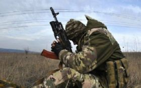 Штаб ООС сообщил тревожные новости - ВСУ понесли масштабные потери