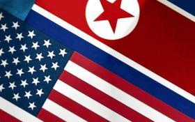 В ЦРУ предупредили США о возможности ядерного удара со стороны Северной Кореи
