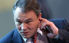 Вице-спикер путинской Думы поразил антисемитским заявлением: опубликовано аудио