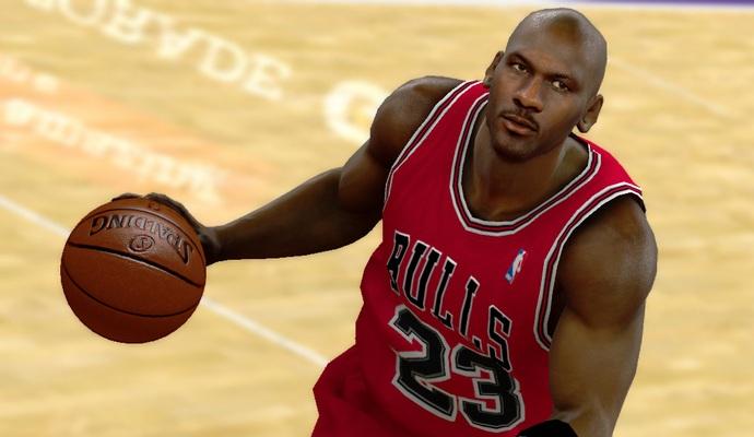 10 кращих атакуючих захисників в історії НБА