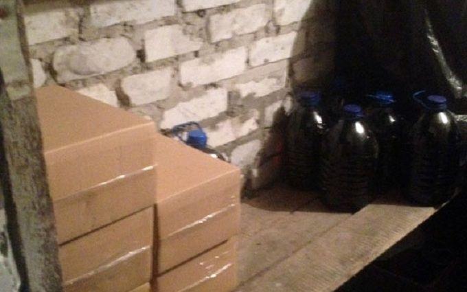 Харківський сурогат вбиває людей вже і на Донбасі: з'явилися подробиці