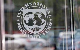 Новая кредитная программа и немедленный первый транш: МВФ принял окончательное решение по Украине