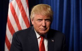 Трамп отменил встречу с российским банкиром из-за критики американских СМИ