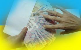 Україна не має загубити свою душу через корупцію