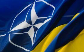 Украина будет в НАТО: в США выступили с громким заявлением