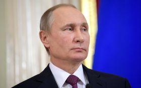 У Путіна відповіли на умови України щодо обміну полонених росіян
