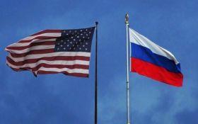 США готують нові додаткові санкції проти Росії - Тіллерсон