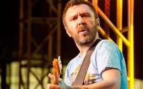СБУ не заборонила в'їзд в Україну російському співакові, який виступав у Криму