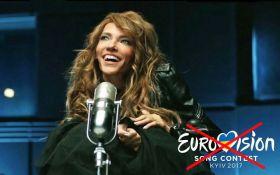 Найкраще Євробачення: в мережі відреагували на відмову Росії від конкурсу