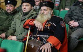 Съезд путинских гномов: соцсети насмешили фото из оккупированного Крыма