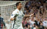 """Геніальний Роналду вивів """"Реал"""" у півфінал Ліги чемпіонів: дивіться відео"""