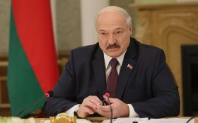 Рішення розблоковано - Лукашенко позбувся останнього захисника в ЄС