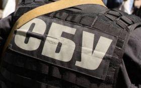 На Київщині СБУ викрила двох поліцейських-хабарників: з'явилися фото