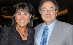 Жахлива смерть канадського мільярдера і його дружини: поліція назвала причину