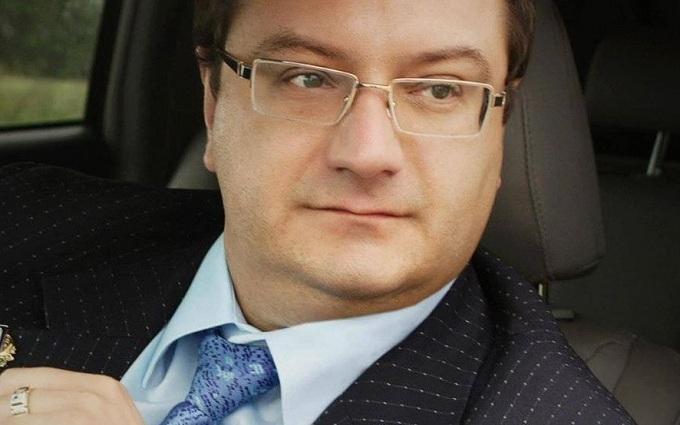 Новые подробности убийства адвоката ГРУшника: Грабовского добивали