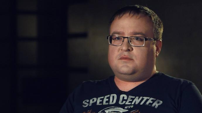Є єдина прийнятна умова миру на Донбасі - блогер Ярослав Матюшин (1)