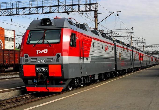 Россия запустила все поезда в обход Украины: реакция Кабмина