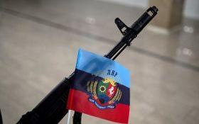 """В """"ЛНР"""" будут заселять боевиков в пустующие квартиры: уже готовят план рейдерского захвата"""