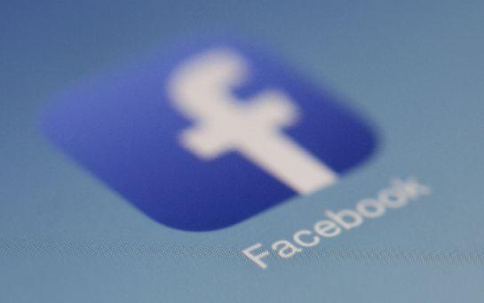 Facebook попередив про важливу зміну у регулюванні соцмережі - до чого готуватись
