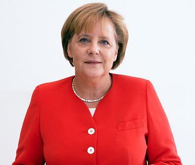 В ЄС зосереджені на проблемі України, незважаючи на мігрантів - Меркель
