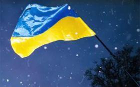 День флага Украины: Порошенко выложил яркое видео