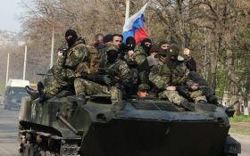 Российские военные есть на Донбассе, но Россия - не агрессор: Хуг шокировал резонансным заявлением