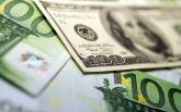 Курси валют в Україні на п'ятницю, 16 червня