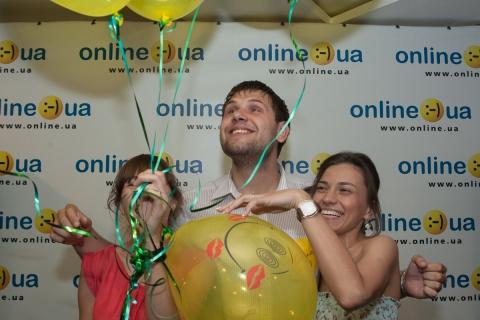 День рождения Online.ua (часть 1) (32)