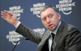 На Давосский форум не позвали российских олигархов: появилась реакция Кремля