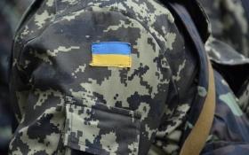 В Харькове произошло жуткое преступление с участием бывшего бойца АТО: опубликовано видео