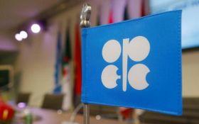 ОПЕК продлит соглашение о сокращении добычи нефти до марта 2018 года