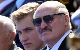 Це вже занадто - Лукашенко шокував світ новим цинічним рішенням