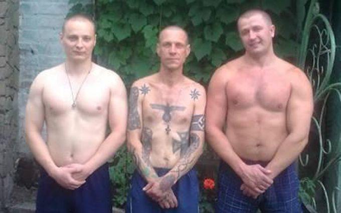 """Ось такі """"антифашисти"""": стало відомо про жахливе свавілля бойовиків ЛНР"""