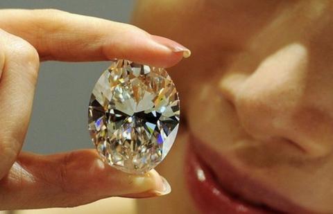 Найдорожчі діаманти (10 фото) (5)