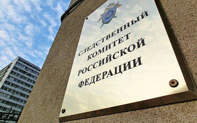 У РФ відкрили ще чотири справи за фактом обстрілів на Донбасі: традиційно звинувачують українських військових