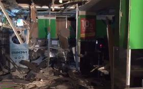Теракт в Петербурзі: з'явилися нові дані про постраждалих і відео