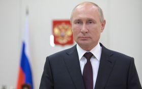 Путін різко змінив позицію по Донбасу - в команді Зеленського жорстко відреагували