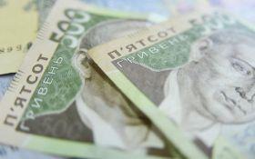 Курсы валют в Украине на четверг, 19 января
