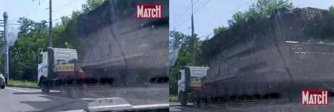 Bellingcat оприлюднила підсумки розслідування теракту проти MH17 (4 фото) (2)