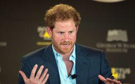 Было очень трудно: бывшая принца Гарри призналась, почему не захотела стать его женой