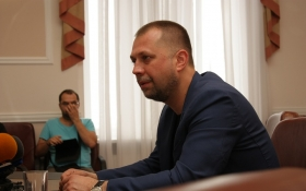 """Екс-ватажок ДНР зробив відверті заяви про """"економіку"""" бойовиків: з'явилося відео"""