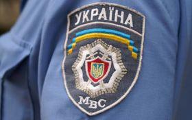 Сепаратисти хитро використовували міліцію на Донбасі - активіст повідомив нові факти
