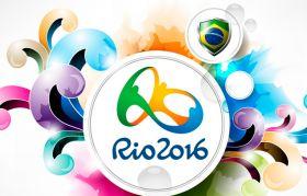 Календарь Олимпиады-2016: расписание соревнований 16 августа
