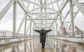 Улюблені артисти Путіна несподівано відмовилися відкривати Кримський міст: названа причина