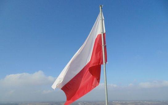 Польша жестко поставила Лукашенко на место после его обвинений