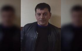Из Украины выдворили настырного вора в законе: опубликовано видео