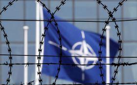 Комісія НАТО-Україна: в Польщі запропонували обійти вето Угорщини